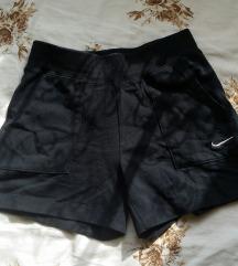Nike rövidgatya
