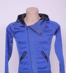 G-Star kabát