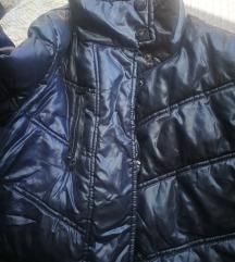 Pimkie kabát