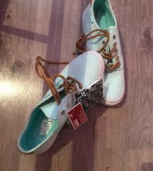 34 es Nike Air Max cipő, Kiskunfélegyháza gardrobcsere.hu
