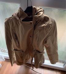 Tally Weijl Őszi/Tavaszi kabát