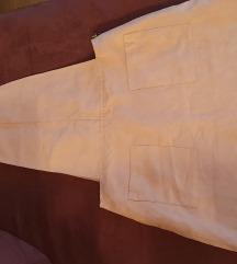 Kantáros ruha