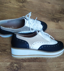 07c975394b Teljesen új DRK cipő, Putnok - gardrobcsere.hu