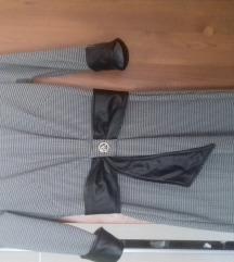 Rouge s/m új ruha