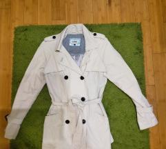 Bershka kabát (ballonkabát)