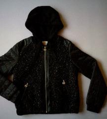 C&A átmeneti kabát