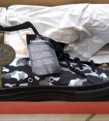 EREDETI Converse All Star chuck taylor cipő