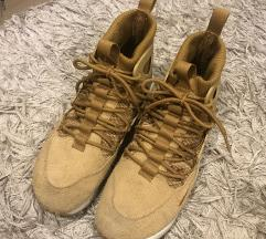 Nike bakancs