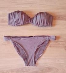 H&M bikini szett