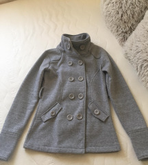 MADONNA Női tavaszi kabát