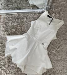 Nadrágszoknyás Amnesia ruha