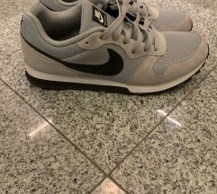 Nike férfi sport cipő 44,5