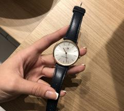 Tommy Hilfiger női óra
