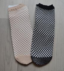 Necc zoknik