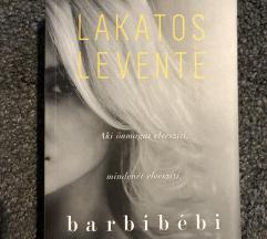 Barbibebi
