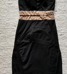 Sugarbird ruha eladó