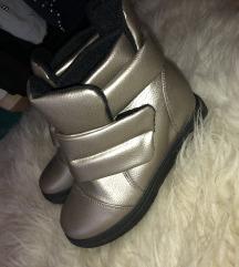 Fluffyslippers cipő