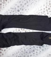 Adidas hosszú sportkesztyű