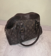 Louis Vuitton táska