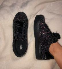 Kitten sport cipő