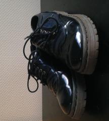 Pull&Bear retro cipő