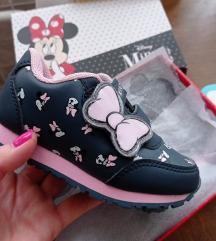 Minnie kislány cipő 24