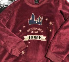 Harry Potter Hogwarts pulóver