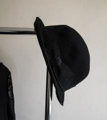 H&M kalap