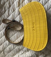 Eredeti O bag O swing táska test+bőrpánt