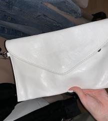 Fehér táska
