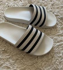 Adidas originals papucs