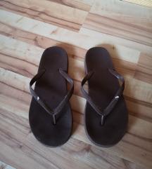 Barna flip-flop
