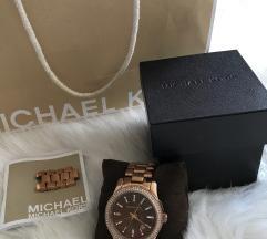 Michael Kors női óra