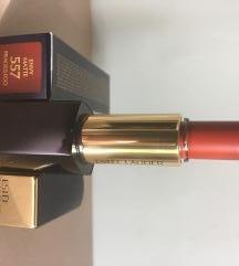 Estée Lauder rúzs