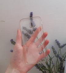 Samsung J5 2017 telefontok+üvegfólia