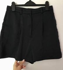 H&M elegáns short