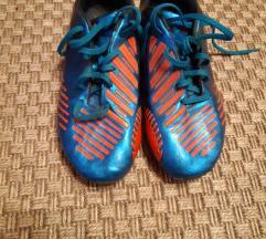 Adidas predator stoplis cipő 38.5