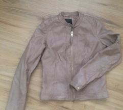 Új Alcott kabát
