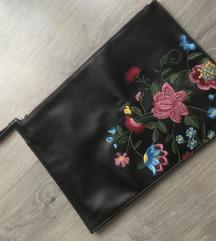 Hìmzett táska