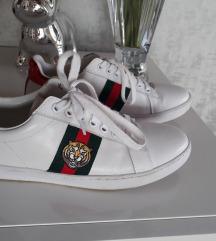 Gucci replika 38-as cipő eladó
