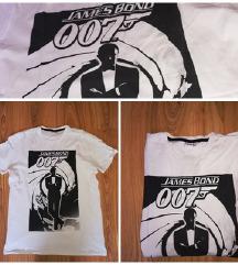 James Bond póló