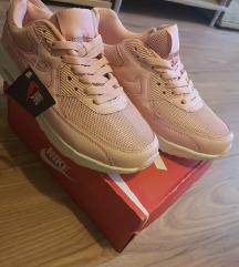 Nike airmax cipő