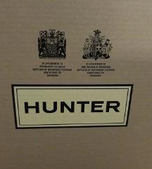 Hunter csizma féláron 💥💫