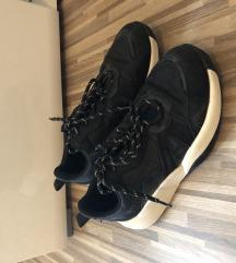 Mango cipő