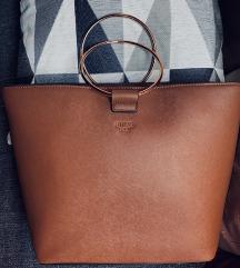 Eredeti GUESS női táska
