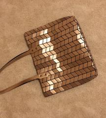 Metál táska