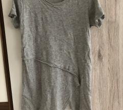Zara tunika xs-es