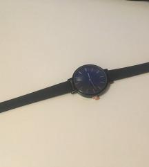 Új fekete óra