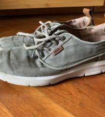 Vans Ultracush 39 cipő