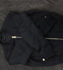 Stradivarius bomber kabát